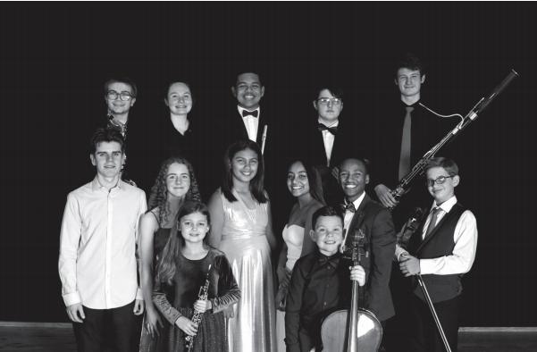 Concerto Festival 2020 Update